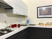 Cucina modello Matrix di Gm cucine PREZZO SCONTATO - Cucine a ...