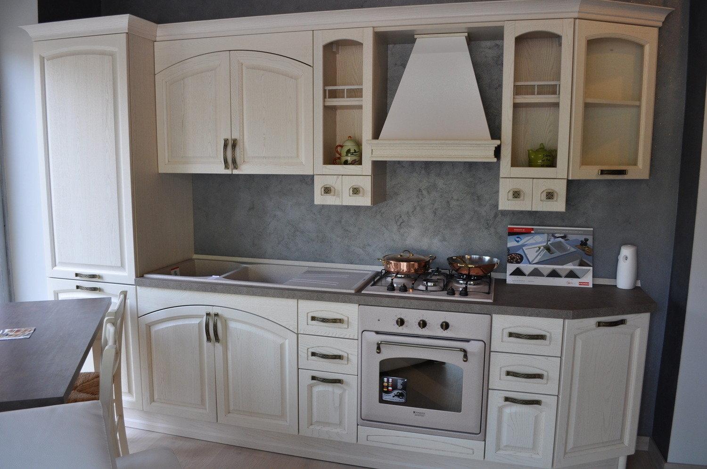 Cucine franke catalogo idee di design per la casa for Cucine boffi prezzi scontati