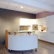 Outlet arredamento cucine divani mobili camere e bagno - Strato cucine outlet ...