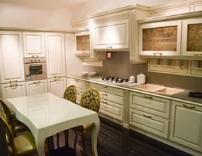 Cucine Veneta Classiche.Veneta Cucine A Prezzi Outlet 50 60 70 Negozi