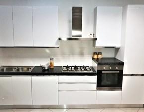 Mobilturi Cucine Moderne. Beautiful Cucine Moderne Gaia With ...