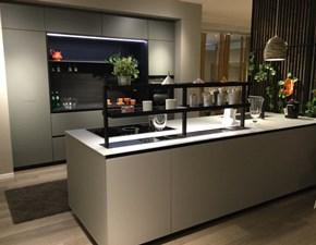 Cucina modello Murano Meson's cucine PREZZO SCONTATO