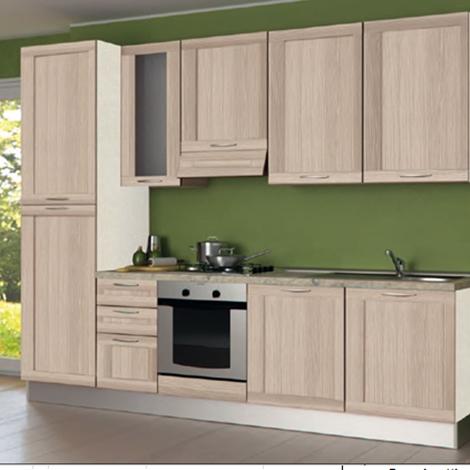Cucina modello mya di creo kitchens in offerta cucine a prezzi scontati - Cucina creo jey prezzi ...