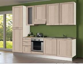 Cucina modello Mya di Creo Kitchens