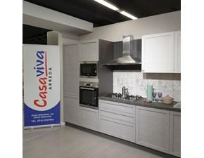 Cucina modello New  expo elsa Net cucine PREZZO SCONTATO