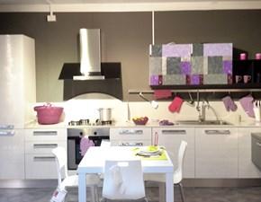 Cucina modello Nilde Lube cucine PREZZO SCONTATO