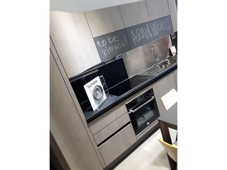 Cucina modello Penelope Aran cucine PREZZO SCONTATO