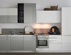 Cucine Moderne Lombardia.Outlet Cucine Milano Prezzi Scontati Online 50 60 70