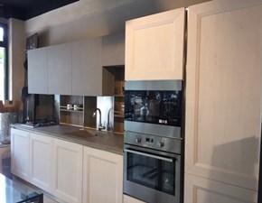 Regalo mobili cucina, divano e poltrona - Genova