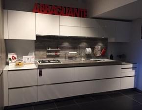Cucina modello Strass Artigianale PREZZO SCONTATO