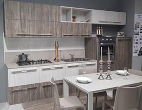 Cucina modello Sunny Berloni cucine PREZZO SCONTATO