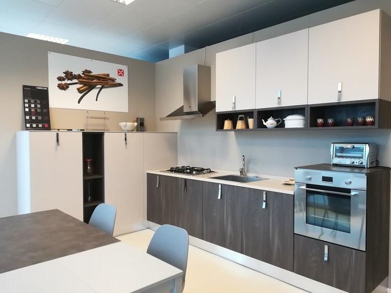 Berloni Cucine Prezzi - Home interior idee di design tendenze e ...