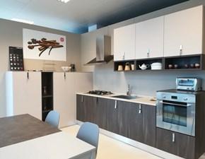 Berloni Cucine Moderne Prezzi. Finest Creativa With Berloni Cucine ...