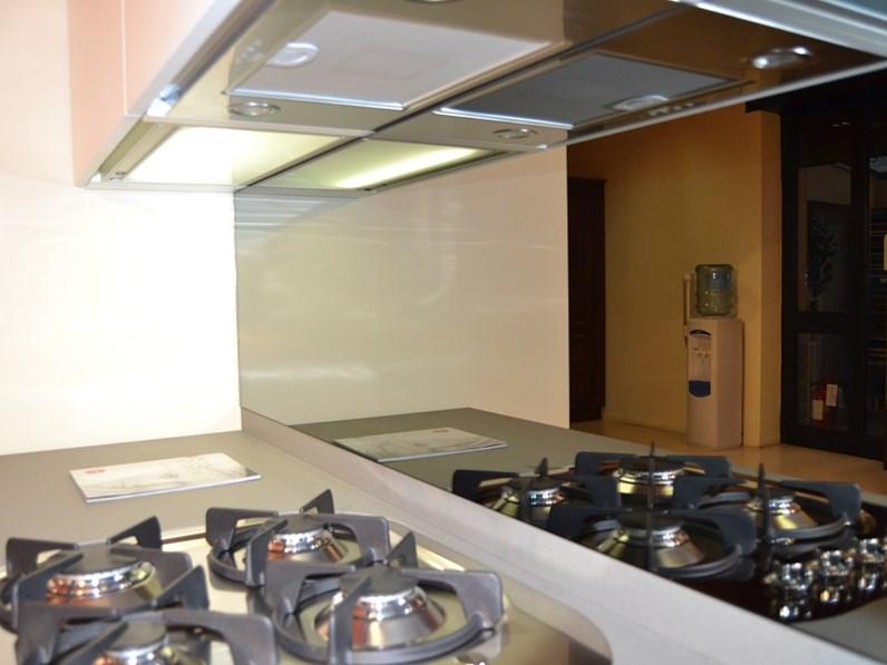 Cucina zecchinon system kappa - Kappa in cucina ...