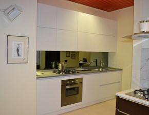 cucina vista d'insieme