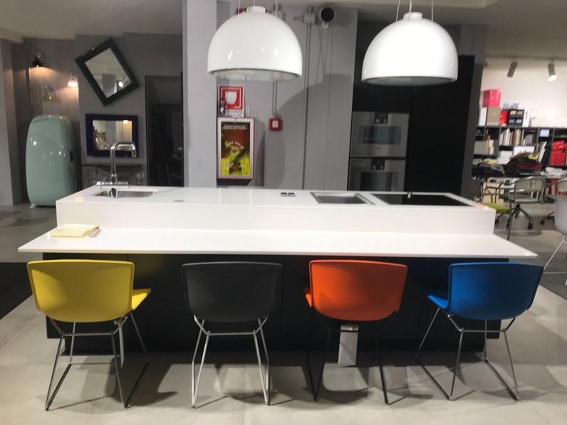 Cucina modello T45 Tm italia cucine PREZZO SCONTATO