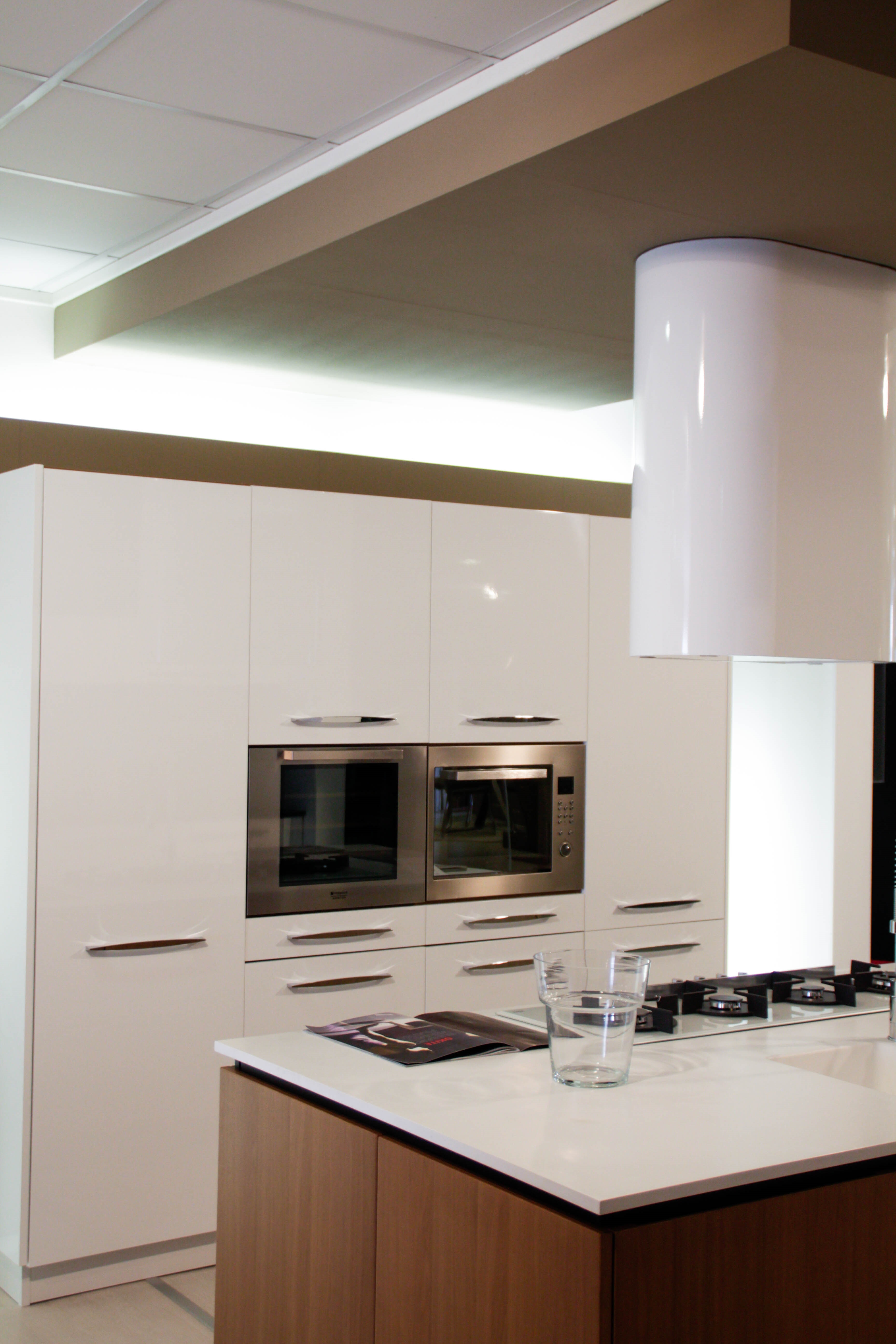 Cucine verona offerte interesting outlet snaidero with for Cucine offerte outlet