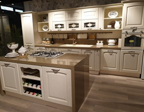 Cucina modello Veronica Lube cucine PREZZO SCONTATO