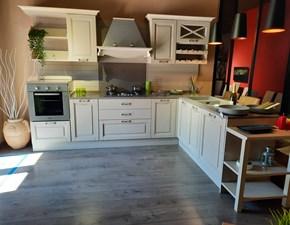 Cucina modello Vienna Artigianale PREZZO SCONTATO