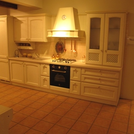 Cucina modello villa d 39 este cucine a prezzi scontati - Cucina villa d este ...