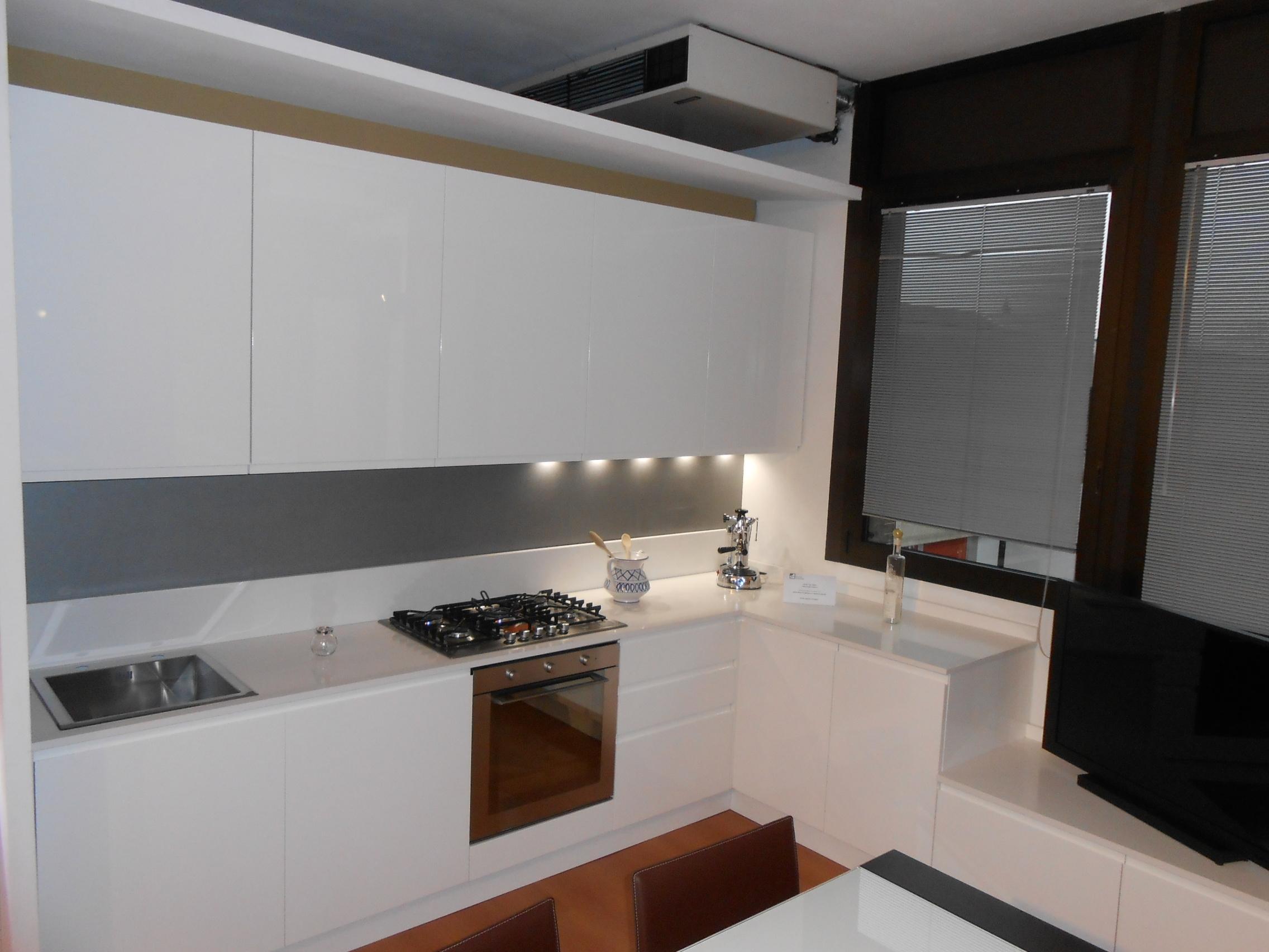 Cucina modello wega cucine a prezzi scontati - Cucine wega prezzi ...
