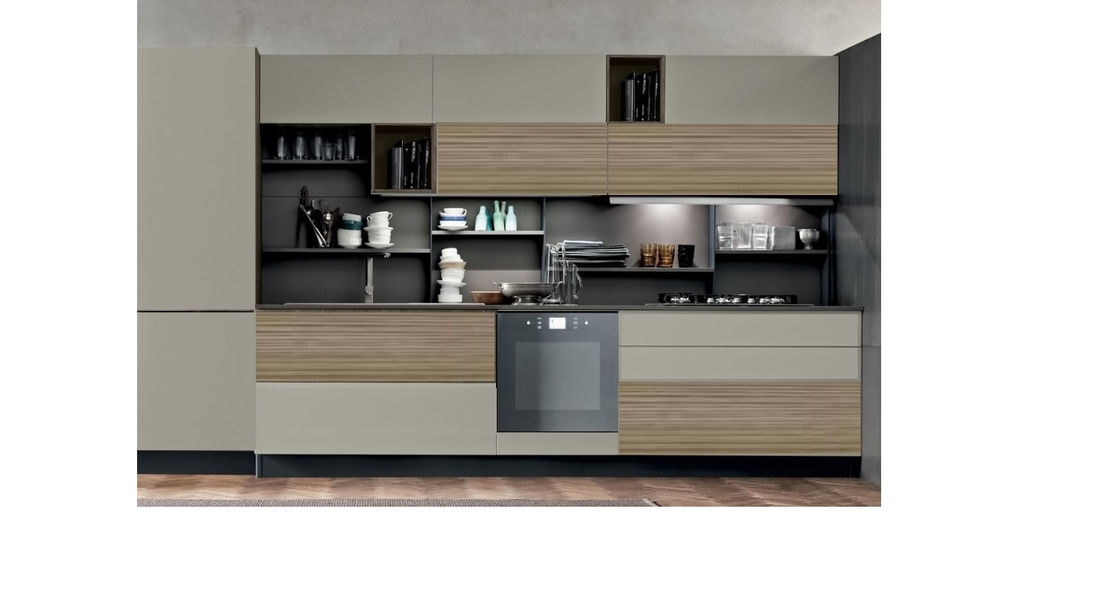Design outlet arredamento i love design outlet for Di bari arredamenti outlet