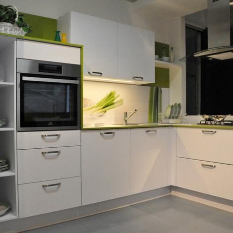 Cappa Ad Angolo Moderna ~ idee di design per la casa