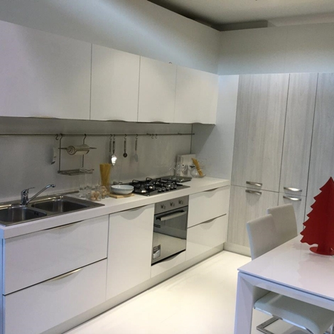 27 Cucine Centro Veneto Del Mobile - Inidpfohor