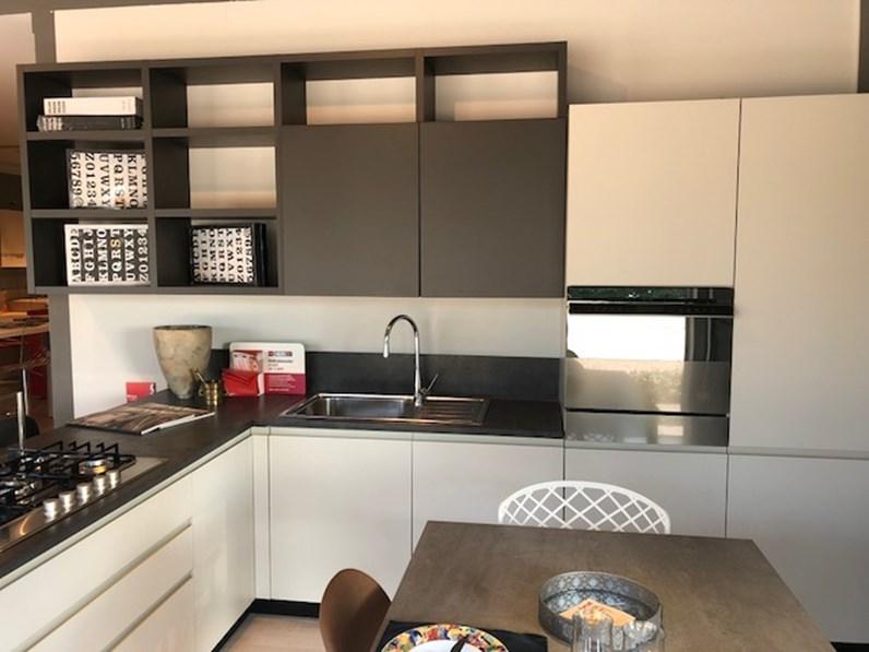 Cucine Moderne Prezzi Scavolini | Damesmodebarendrecht