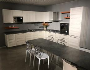 Cucine Arredamento Outlet.Cucine Prezzi Outlet Sconti Online 60 70