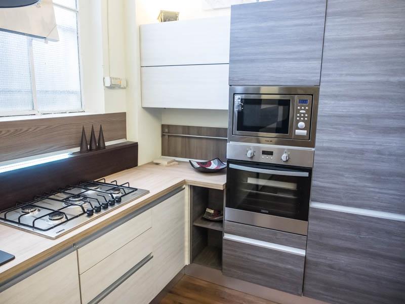 cucina moderna angolare - 28 images - cucina moderna angolare ...