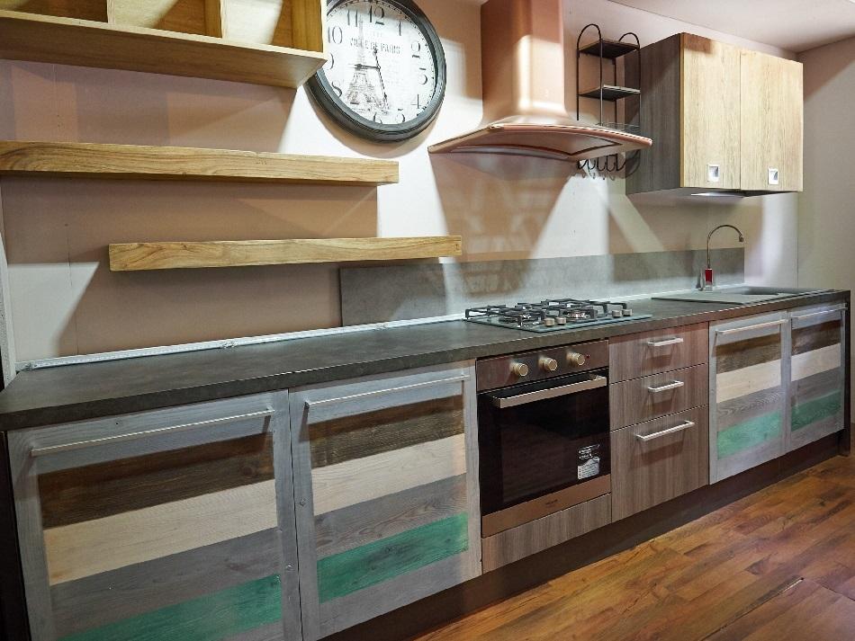 Verniciare ante cucina legno beautiful verniciare ante cucina legno with verniciare ante cucina - Verniciare ante cucina ...