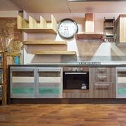 Stunning Cucine Moderne Prezzi Accessibili Pictures - Ameripest.us ...
