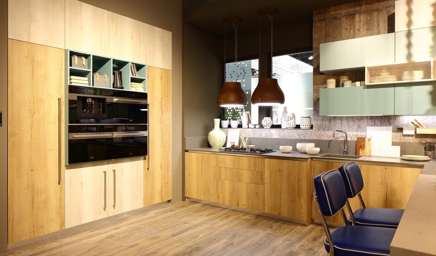 Cucine Moderne Arrex. Top View Larger Image Arredamenti Spagnolini ...