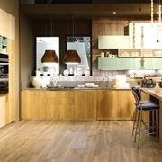 Cucina moderna Arrex Cucine scontata del 54%