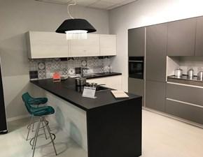 Cucina moderna Arrital Cucine scontata del 54%