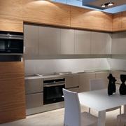 Offerte outlet cucine top cucina quarzo a prezzi scontati - Cucine aster prezzi ...