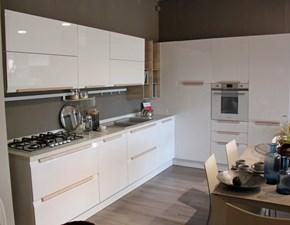 Cucine Febal per le case moderne