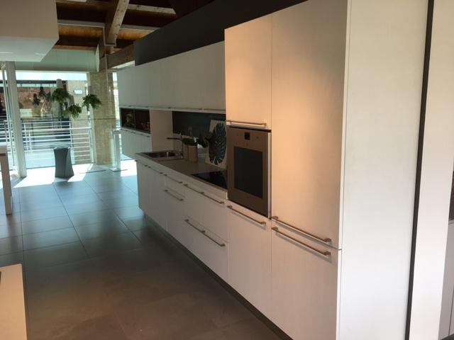 Zecchinon cucine opinioni images casa moderna roma italy