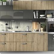 cucine torino: offerte online a prezzi scontati - Cucine A Torino
