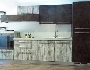 Prezzi cucine laccato opaco for Cucina moderna 330