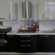 cucina moderna in offerta