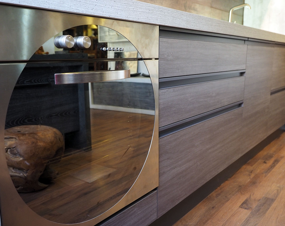 Best Top Cucina Bamboo Images - Ideas & Design 2017 ...