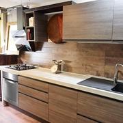 Outlet cucine offerte cucine online a prezzi scontati for Outlet arredamento online