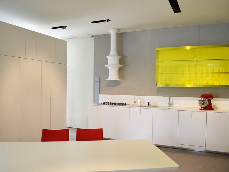 Cucina moderna HD23 - Rossana sconto 59%