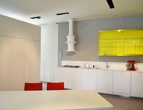 Cucina moderna Rossana HD23 scontata del 59%