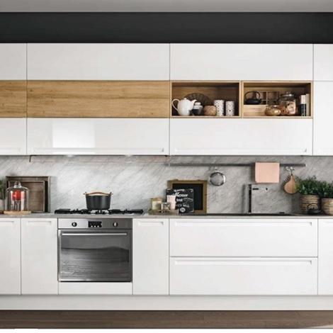 Fabbrica Mobili Da Cucina ~ Just another WordPress siteIspirazione per il Design per la Casa e ...