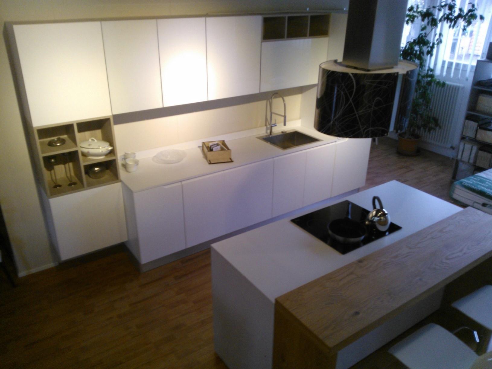 Gatto Cucine: Prezzi Outlet, Offerte e Sconti