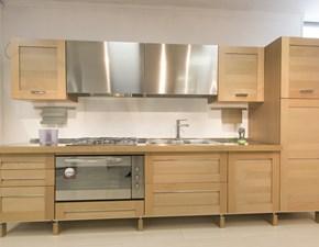 CUCINE con Top cucina acciaio inox - PREZZI scontati