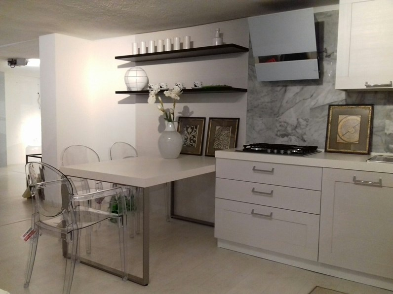 Cucine In Larice. Affordable With Cucine In Larice. Excellent Cucina ...